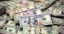 تحریک انصاف حکومت نے غیر ملکی قرضوں کی سنچری کر ڈالی