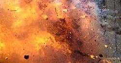 دشمنوں نے وار کر ڈالا  پاکستانی سکیورٹی فورسز پھر نشانہ بن گئیں