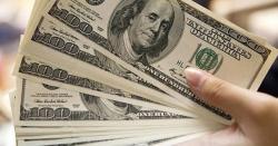 ڈالر ایک روپیہ مہنگا، انٹربینک میں 148 کے ریٹ پر ٹریڈنگ