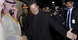 ''ڈالر کی اونچی اُڑان '' سعودی حکومت نے مستحق پاکستانیوں کو بڑا تحفہ دیدیا