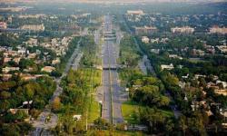 14 اگست2019 سے اسلام آباد میںکیا ہونیوالا ہے ؟ شہری یہ خبر ضرور پڑھ لیں ، پھر نہ کہنا خبر نہ ہوئی