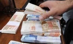 کیا بینکوں کا رمضان المبارک میں زکوٰۃ کی مد میں کٹوتی کرنا درست ہے؟