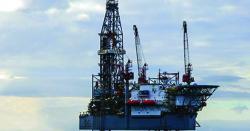 پاکستان میں تیل وگیس کی تلاش ، ڈنمارک نے بڑی پیشکش کردی