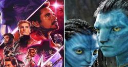 دنیا بھر میں سب سے زیادہ کمائی کرنے والی فلمیں