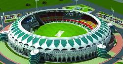 انڈر 19 کرکٹ ٹیم کے دورہ سری لنکا کے شیڈول کا اعلان، ہر دلعزیز نام شامل