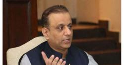 علیم خان نے رہا ہوتے ہی ہاتھ کھڑے کردیے  کپتان او ر کارکن دونوں ہکا بکا رہ گئے