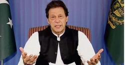 بیوروکریسی آپس میں ملکر مل کر عمران خان کے ساتھ کیا گیم کھیل رہی ہے