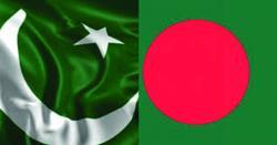 پاک بھارت کے بعد پاکستان اور بنگلہ دیش کے درمیان کشیدگی شدت اختیار کرگئی