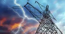 بجلی پھر سے مہنگی ہونے والی ہے  نئی قیمت جان کر آپ بھی چونک جائیں گے