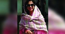 اسلام قبول کرنے کی خبریں، بالآخر اداکارہ ارمیلا نے خاموشی توڑ دی