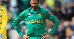 کرکٹر جنید خان کے اسکواڈ سے ڈراپ ہونے کی وجہ کیا بنی؟ شائقین کیلئے بڑی خبر آگئی
