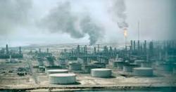 سعودی عرب کے ادھار تیل دینے سے پاکستان کی معیشت سنبھل جائے گی