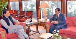 نیب کو سیاسی جماعت بنا کر عمران خان سے الحاق کرنے کا مشورہ