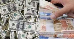 نالائق وزیر اعظم اور پاکستان اکٹھے نہیں چل سکتے  سٹیٹ بینک پر آئی ایم ایف بٹھانے سے ڈالر اوپر ہی جائے گا