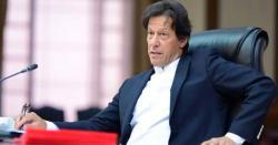 کم آمدنی والے بے گھر پاکستانیوں کیلئے خوشخبری آگئی، بڑا اعلان کر دیا گیا