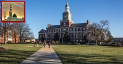 دنیا کی سپر پاور امریکہ کی ہارورڈ یونیورسٹی نے قرآن مجید کوانصاف کا بہترین معیار قرار دیدیا