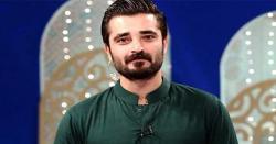 اپنے اندر جان رکھنے والی فلم ہی متاثر کرتی ہے: حمزہ علی عباسی