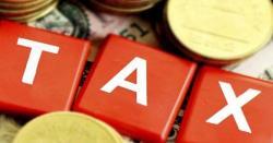 دو ٹریلین روپے سیلز ٹیکس جمع کرنے کیلیے شرح 18 فیصد کرنے پر غور