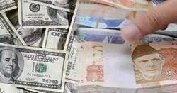 ڈالر کی قیمت میں 5روپے کمی، پاکستانیوں کو شاندار خبر سناد گئی