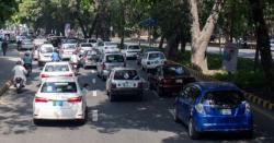 پاکستان میں آخر گاڑیاں مہنگی کیوں ہیں؟وجہ سامنے آگئی