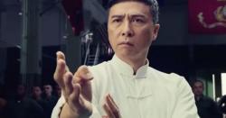 مارشل آرٹ فلم 'آئی پی مین 4 'کا ٹریلر جاری