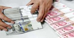 جولائی سے اپریل کے دوران 8 ارب ڈالر سے زائد نیا قرض لیا گیا، اقتصادی امور ڈویژن