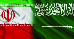 عرب ریاستوں کے ساتھ پیدا ہونے والی غلط فہمیوں کو دور کرنے کیلئے تیار ہیں ، ایران