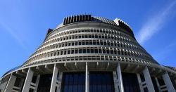 نیوزی لینڈ: ہیکرز کے وزارت خزانہ کے سسٹم پر 2 ہزار حملے، بجٹ دستاویز لے اڑے