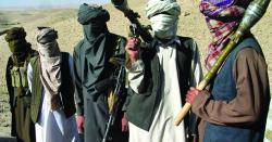 طالبان کے افغان سیکیورٹی فورسز پر دو حملوں میں 23 اہلکار ہلاک، چار فوجی اغوا