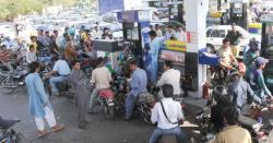 میڈیا پٹرولیم مصنوعات کی قیمتوں کے حوالہ سے غیر مصدقہ خبریں دینے سے گریز کرے : ترجمان اوگرا