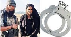 بھارتی سکیورٹی فورسز نے فلم انڈسٹری کے دو خود کش حملہ آور وں کو گرفتار کر لیا