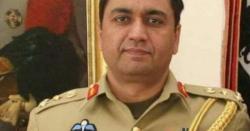 بریگیڈیئر(ر) راجا رضوان کے بھارتی ایجنسی ''را'' کے ساتھ تعلقات کب قائم ہوئے