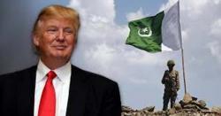 امریکا نے پاکستانی سفارتکاروں کا ٹیکس استثنیٰ ختم کردیا
