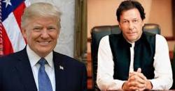 عمران خان بہت جلدامریکہ کا دورہ کریں گے، ڈاکٹر شاہد مسعود