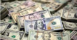 روپے کی قدر مزید مستحکم، ڈالر کی قیمت میں 30 پیسے کی کمی