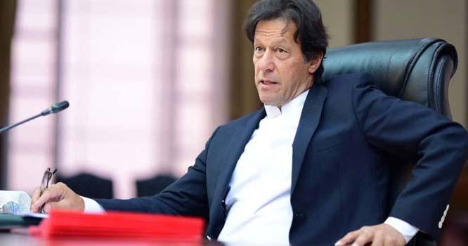 عمران خان نے جو کہا کردکھایا، مزدوروں کے عالمی دن پرحکومت کاشاندار تحفہ، محنت کشوں کی تنخواہ میں بڑا اضافہ کردیا