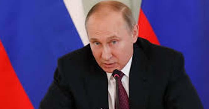 روسی صدر کتنے دنوں بعد پاکستان آنے والے ہیں