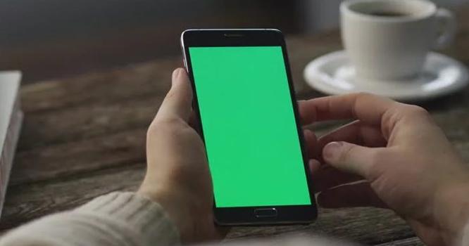 سمارٹ فون کا استعمال نئی نسل میں کن خطرناک بیماریوں کا سبب بن رہا ہے،ماہرین نے آگاہ کردیا