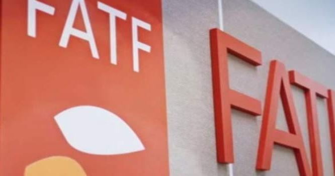 ایف اے ٹی ایف جائزہ اجلاس، تمام اداروں کو اہداف کے حصول کی ہدایت