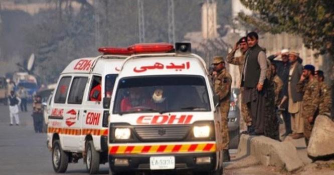 لاکھوں دلوں کی دھڑکن پاکستان کی معروف فنکار ہ کو شوہر نے اندھا دھند گولیاں برسا کر قتل کردیا