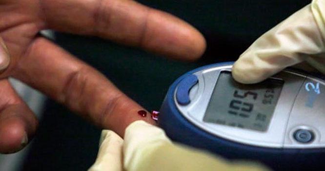 ذیابیطس جیسے خاموش قاتل سے بچاؤ کے چند آسان طریقے،جان کر آپ بھی دنگ رہ جائینگے