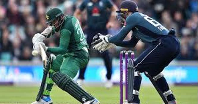 پاکستان کو انگلینڈ سے شکست کیوں ہوئی  اصل شرمناک وجہ تو اب سامنے آئی