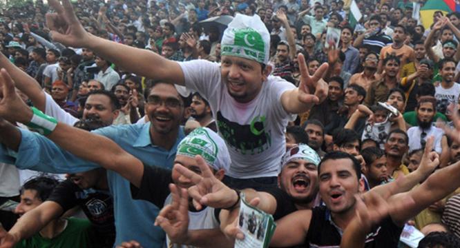 پاکستانیوں کیلئے زبردست خوشخبری ، حکومت نے پاکستانیوں کیلئے تاریخی اعلان کر دیا