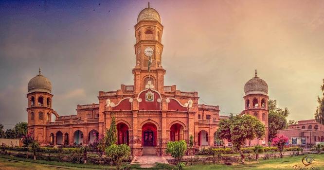صوبہ جنوبی پنجاب۔۔۔ پہلی خوشخبری آگئی