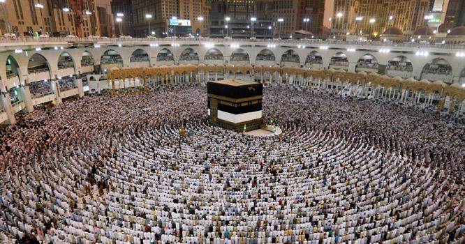 میں مسلمانوں کا نام ونشان صفحہ ہستی سے مٹا دوں  گا