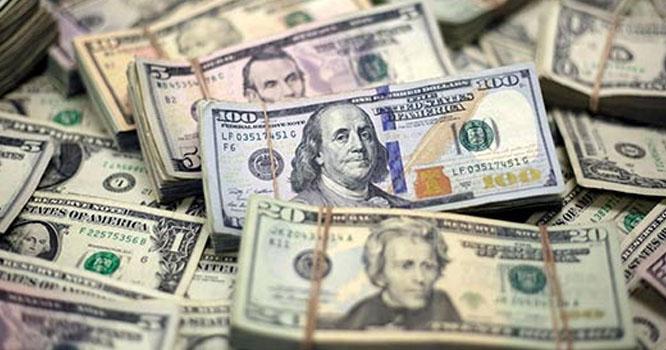 انٹربینک اور اوپن مارکیٹ میں ڈالر برابر، ریٹ 147 روپے تک جا پہنچا
