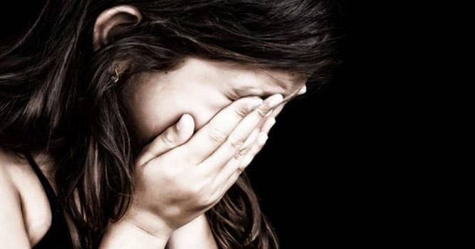 عامرسہیل نے معصوم لڑکی کوجنسی زیادتی کانشانہ بناڈالا