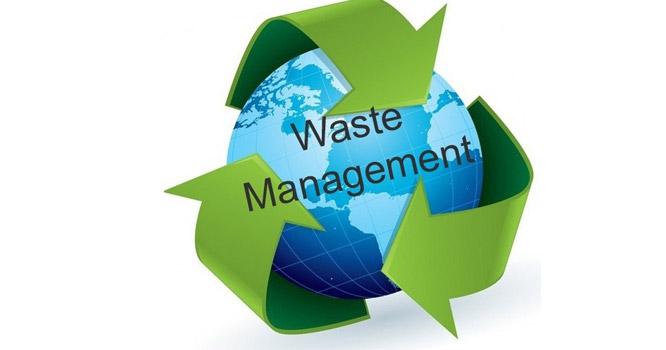 ویسٹ مینجمنٹ کی کارکردگی پرسوال اٹھنالمحہ فکریہ،ذمہ داران جائزہ لیں(ذوالفقاراحمد)