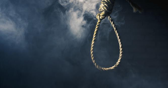 اس شخص کو 3بار سزائے موت دی جائے