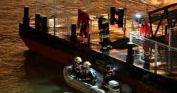 کشتی حادثے کی جامع تحقیقات کرینگے: وزیراعظم ہنگری